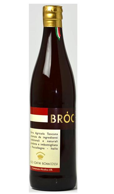 birra-artigianle-broc-toscana-
